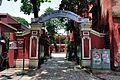 Southern Entrance - Jorasanko Thakur Bari - Madan Chatterjee Lane - Kolkata 2015-08-04 1775.JPG