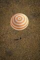 Soyuz TMA-08M landing (07).jpg