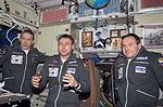 Soyuz TMA-1 crew.jpg