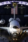 Space Shuttle Discovery Steven F. Udvar-Hazy Center.tif