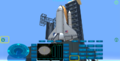 Space Simulator Shuttle Launch.png