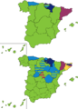 SpainElectionMapCongress1910.png