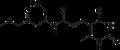 Sparsomycin.png