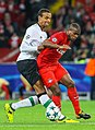Spartak Moscow VS. Liverpool (16).jpg