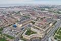Spb 06-2017 img26 Kirov Plant.jpg