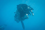 Special Forces Soldiers conduct scuba recertification 150120-A-KJ310-016.jpg