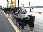 Specialist Vessel (34824624395).jpg