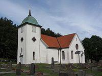 Spekeröds kyrka 16.JPG