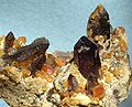 Spessartine-Quartz-136266.jpg