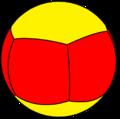 Spherical pentagonal prism.png
