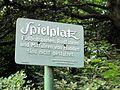 Spielplatz Blohms Park Hamburg-Horn.jpg