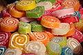 Spiral candies (4674290406).jpg