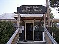 Spirit Lake Wilderness Resort, Yukon.jpg