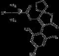 Spiromesifen.png