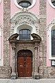 Spitalskirche (IMG 1933).jpg