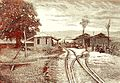 Spoorwegstation Kraton te Kota Radja..jpg