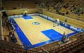 Sports Palace Chevakata 39.jpg