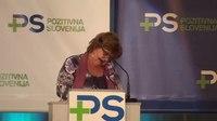 File:Spremembe statuta Pozitivne Slovenije.webm
