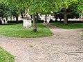 Square Arlette Gruss (Amiens) 05.jpg