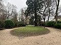 Square des Lions (Beaune) en janvier 2021.jpg