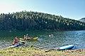 Squaw Lakes, OR (DSC 0172).jpg