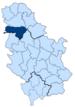 Сремский округ.PNG