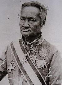 Sri Suriyawongse.JPG