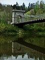 Stádlecký most - odraz.jpg
