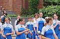 St-Albans-Carnival-20050626-041.jpg