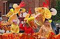 St-Albans-Carnival-20050626-047.jpg