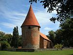 St-Vitus-Kirche Barskamp.jpg