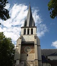 St-remy-tour.jpg