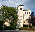 St.-Fronleichnam-Kirche-Essen-2013.jpg