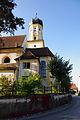 St. Alban Oberhausen.JPG