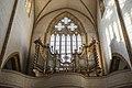 St. Blasius Regensburg Albertus-Magnus-Platz 1 D-3-62-000-24 17 Orgel.jpg