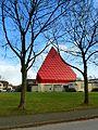 St. Christophorus in Ratingen Breitscheid - panoramio.jpg