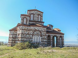 St. Clement of Ohrid Church (Hamzali) (6).jpg