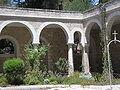 St. Etienne Monestary P6080039.JPG