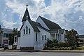 St. Gabriel's Episcopal Church2.jpg