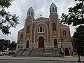 St. George Antiochian Orthodox Church 05.jpg