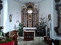 St. Johann Baptist (Mooshausen)-b.jpg