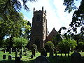 St. John the Baptist Church - Dinsdale.JPG