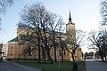 St. Johns Church, 2010.jpg