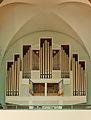 St. Joseph Wandsbek Orgel.jpg