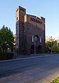 St. Karl Borromäus Dortmund-Dorstfeld IMGP9124 wp.jpg