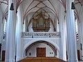 St. Martin Geisenhausen 08.jpg