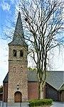 St. Martinus (Uedesheim) (2).JPG