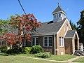 St. Mary's Church - Malaga, New Jersey 02.jpg