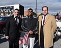 St. Mary's County Veterans Day Parade (22574648239).jpg