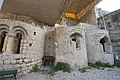 St. Nicholas Church, Demre 5939.jpg